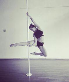 #poledance #poleart #poleshootidea