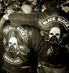 The greases most likely would be in these biker clubs. Motorcycle Logo, Motorcycle Clubs, Motorcycle Jacket, Bike Gang, Biker Clubs, American Legend, Biker Patches, Rocker Style, Harley Davidson