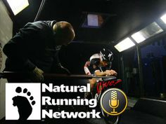 The Science of Going Fast with John Cobb 12/13 by The Natural Running Network Live | Sports Podcasts  John Cobb is world renowned for his expertise in aerodynamics and as bike fitter to the most competitive triathletes and cyclists in racing. Listen as Richard Diaz interviews John Cobb, innovator and founder of Cobb cycling.  When you have done all that you can do with your training, all that's left is how efficiently you can move through space.
