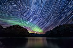 See the most amazing night sky photos of 2015 by amateur astronomers and stargazers around the world in our year-end gallery here. Solar eclipses, the moon and more wowed Space.com readers this year.