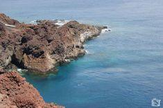 Discover Spain : Canary Islands, Tenerife best beaches Canary Islands, Tenerife, Cool Places To Visit, Trekking, Beaches, Spain, Europe, Water, Travel