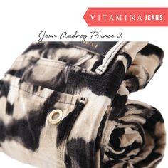 Vitamina Jeans http://estore.vitamina.com.ar/jeans/jean-audrey-prince-2.html