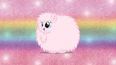 Fluffle+Puff-+The+Magical+Wallpaper+by+luckygirl88.deviantart.com+on+@deviantART