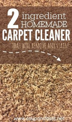 8 Valiant Tips AND Tricks: Carpet Cleaning Hacks Cleanses carpet cleaning equipment types of.Deep Carpet Cleaning Tips. Homemade Cleaning Products, Household Cleaning Tips, Cleaning Recipes, House Cleaning Tips, Natural Cleaning Products, Deep Cleaning, Spring Cleaning, Cleaning Hacks, Cleaning Solutions