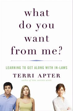 An excellent read for anyone who is married, engaged or in a committed relationship.