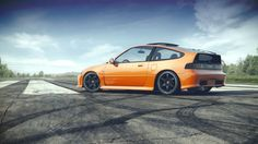 The premier forum for Honda CRX enthusiasts. Featuring technical articles on maintenance and repair of and gen CRX's, and a classifieds section. Honda Hatchback, Honda Crx, Honda Civic Si, Jdm Cars, Cyber, Super Cars, Deviantart, Car Stuff, Aesthetics