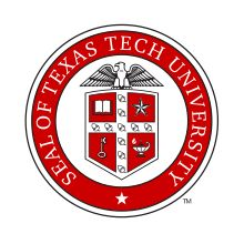 Feb. 10, 1923 – Texas Tech University is founded as Texas Technological College in Lubbock, Texas