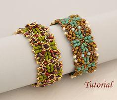 Inka Bracelets | JewelryLessons.com