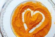 Pufacur. #curcuma, #piperina #omega3 Integratore alimentare a base di Omega 3 (EPA e DHA), #Curcuma, #Pepe nero, Vitamine A, C, #D3, E, #Zinco e #Selenio