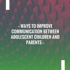 Your cup of coffee and this post on my blog. Ways to improve communication between adolescent children and parents http://www.emarcelworld.com/2017/07/ways-to-improve-communication-between.html?utm_campaign=crowdfire&utm_content=crowdfire&utm_medium=social&utm_source=pinterest