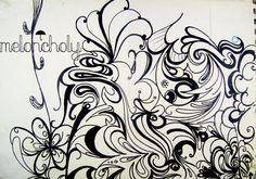 ink drawing. Doodles, Calligraphy, Ink, Drawings, Lettering, Sketches, Calligraphy Art, Drawing, Portrait