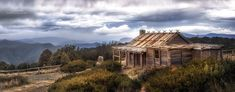 Huts with history: 10 Australian alpine huts you should visit Best Digital Slr Camera, Australian Holidays, Best Dslr, Photo Online, Print Pictures, Alps, Travel Inspiration, Places To Go, Scenery