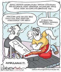 karikaturturk.net Asktirr lafa daldik seni unuttuk http://www.karikaturturk.net /Asktirr-lafa-daldik-seni-unuttuk-karukaturu-1049/