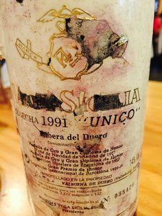 Unico 1991