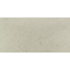 Artistic Tile  Smoke Honed Limestone Field Tile  18x36