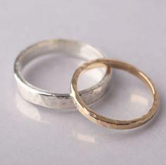 coeur クール ペアリング|結婚指輪・ジュエリー SIENA - Fashion