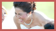 Udemy Online Courses: Wedding Photography: Complete Guide to Wedding Pho...