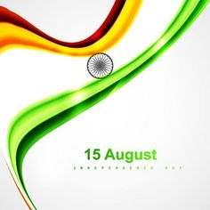 the home to   best scholars and best scriptures on mathematics   and   ever written down. We bow to you India Independence Day Pictures, Happy Independence Day India, Independence Day Greetings, Independence Day Wallpaper, Good Scriptures, Navratri Wishes, National Festival, Independance Day, Indian Flag