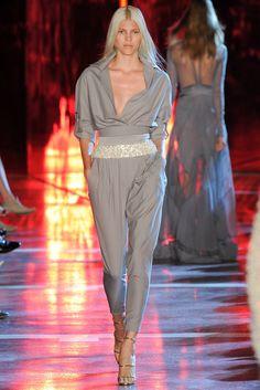 Alexandre Vauthier Autumn Winter 2014/15 - París Haute Couture