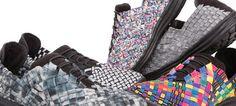 Bernie Mev, os novos sapatos nova-iorquinos desenhados para a mulher atual   ShoppingSpirit