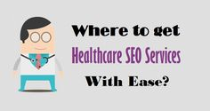 Seo Services, Read More, Health Care, Brick, How To Get, Marketing, Website, Reading, Reading Books