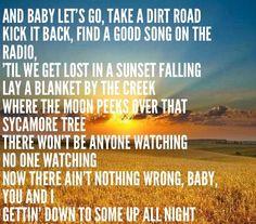 Jon Pardi- Up All Night | Little bit country