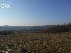 Vand teren Curtea de Arges - Valea Sasului Pitesti - imagine 7