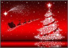 Merry XMas !!!
