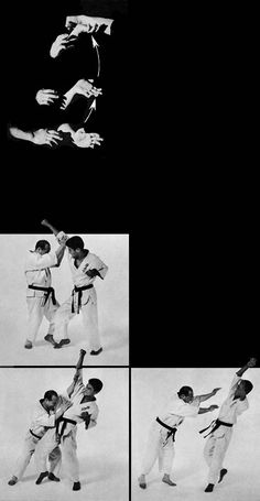 Shōtei age kuzushi Karate, Age, Movies, Movie Posters, Films, Film Poster, Cinema, Movie, Film