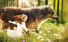 Fan Art of Twilight Awesome Fan Art for fans of Twilight Series. Twilight Jacob And Renesmee, Twilight Film, Twilight Wolf Pack, Twilight Saga Series, Jacob Black, Mackenzie Foy, Twilight Pictures, She Wolf, Breaking Dawn