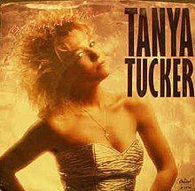 Tanya Tucker Paul Davis, Tanya Tucker, Music Tours, Four Tops, Country Singers, Country Music, Vinyl Music, Female Singers, Role Models