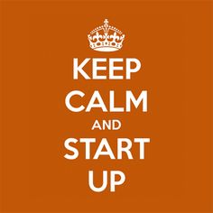 Welcome MarketingForStartups to #MBCteam1 ,Holland.