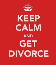 Get Divorce ¬¬