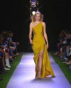 Glam Dresses, Couture Dresses, Elegant Dresses, Pretty Dresses, Beautiful Dresses, Dress Outfits, Fashion Dresses, Maxi Dresses, Casual Dresses