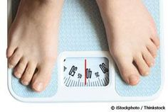 10 IMPORTANT WEIGHT FACTS YOU SHOULD KNOW. Find out these important weight facts and how you can achieve weight loss healthily to maintain an optimal body mass index (BMI). http://articles.mercola.com/sites/articles/archive/2011/12/17/10-things-about-your-weight.aspx