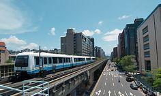 旅々台北【もっと楽しめる 台北MRT】