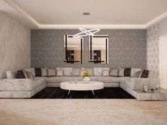 Casashops | Salons, Living rooms and Room