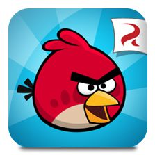 Angry Birds | Flying things means you have to know about physics. And breaking things means understanding of material strengths, though I think they fudge reality a bit.