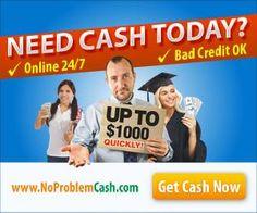 Cash loan virginia beach image 10