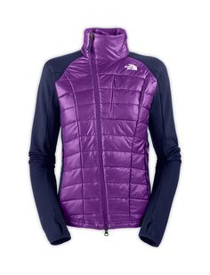 The North Face Women s Jackets  amp  Vests WOMEN S JAKSON JACKET North Face  Outlet Store 66d48bc29
