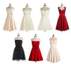 prom dresses tumblr - Google Search
