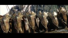 The Hobbit - The Battle Of The Five Armies - Extended Edition - The Clou...