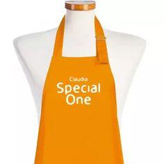 Personnalisé Personnalisé Tablier et Chef Chapeau Set Baking Cooking Chef professionnel CADEAU