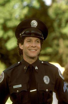 40 Police Academy Ideas In 2021 Police Academy Police Police Academy Movie