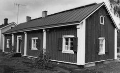 oulu merimiehenkotimuseoa - Google-haku Finland, Garage Doors, Shed, Outdoor Structures, Google, Outdoor Decor, Home Decor, Decoration Home, Room Decor