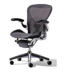 Best Ergonomic Office Chairs 2013 #ergonomicofficechairs