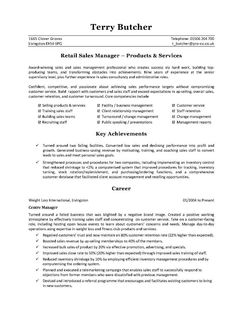 Stocker Resume Sample Stock Cover Letter Job Description Grocery