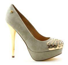 84 Imágenes ModaHigh Y Court Shoes De Mejores ShoesBeautiful b67vgIymYf