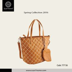 045a64895 15 Best Spring Bags 2016 images | Spring bags, Spring purses, Black ...