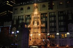 New York at Christmas: 10 Festive Things to Do in New York City